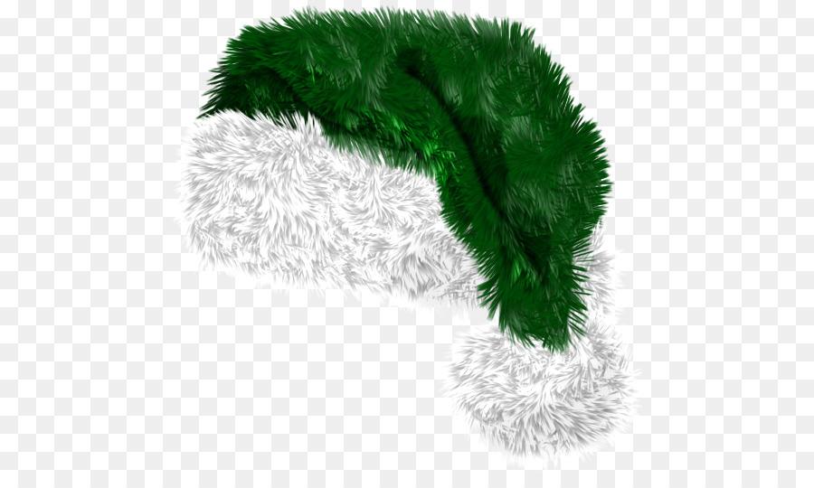 Santa hat green. Christmas elf png download