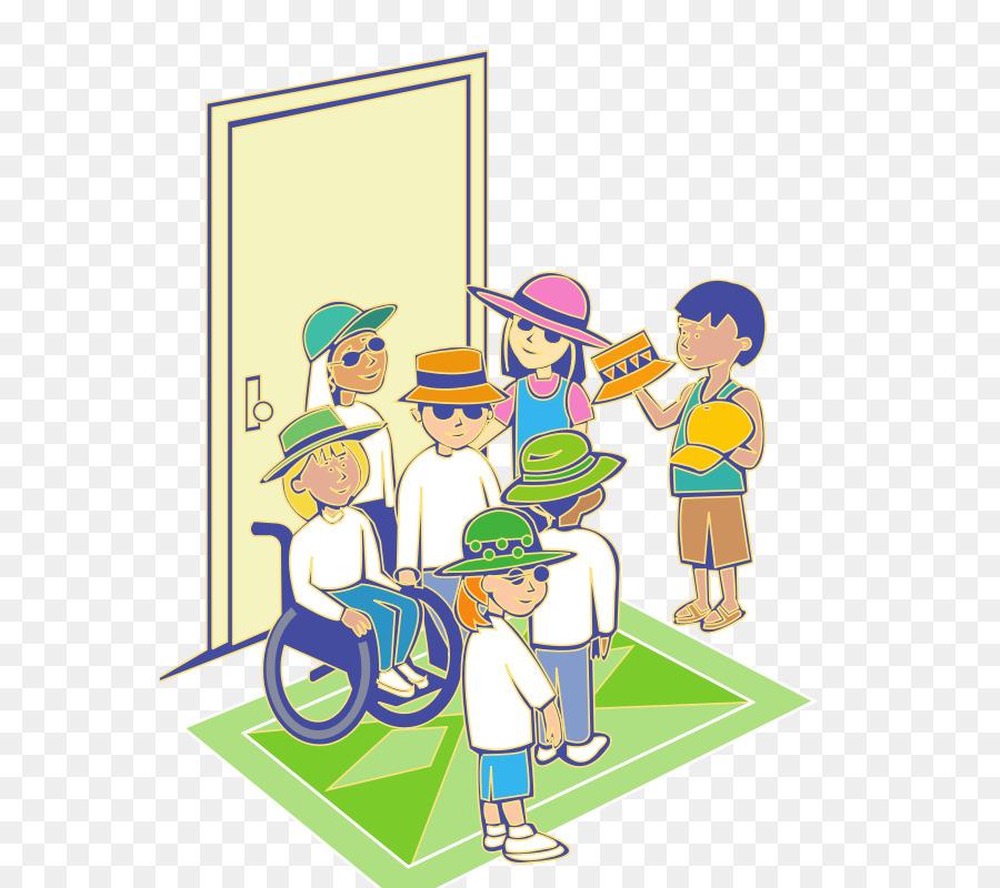 Knock Knock Jokes For Kids Jokes Clean Jokes More Funny Knock Knock Jokes Sports Jokes Chicken Jokes Epa Sunwise