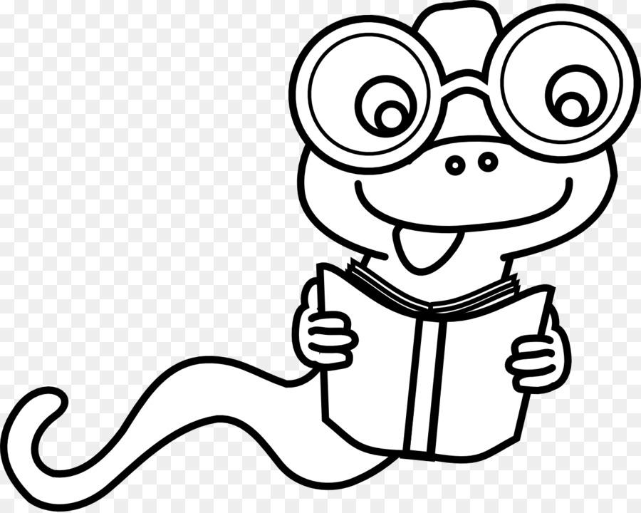 bookworm kostenlos herunterladen