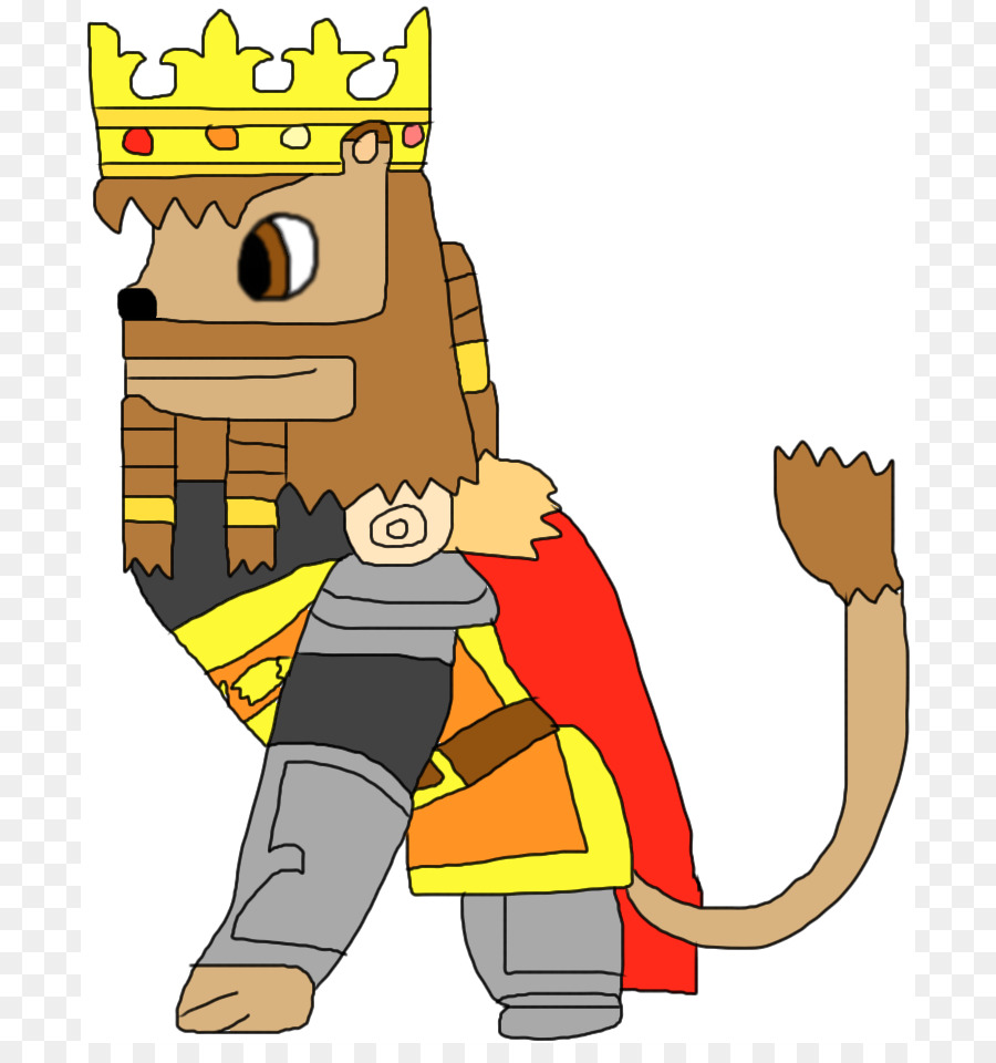 wwe championship drawing clip art lion caricature png download rh kisspng com wwe clipart logo weclipart everywhere funfair