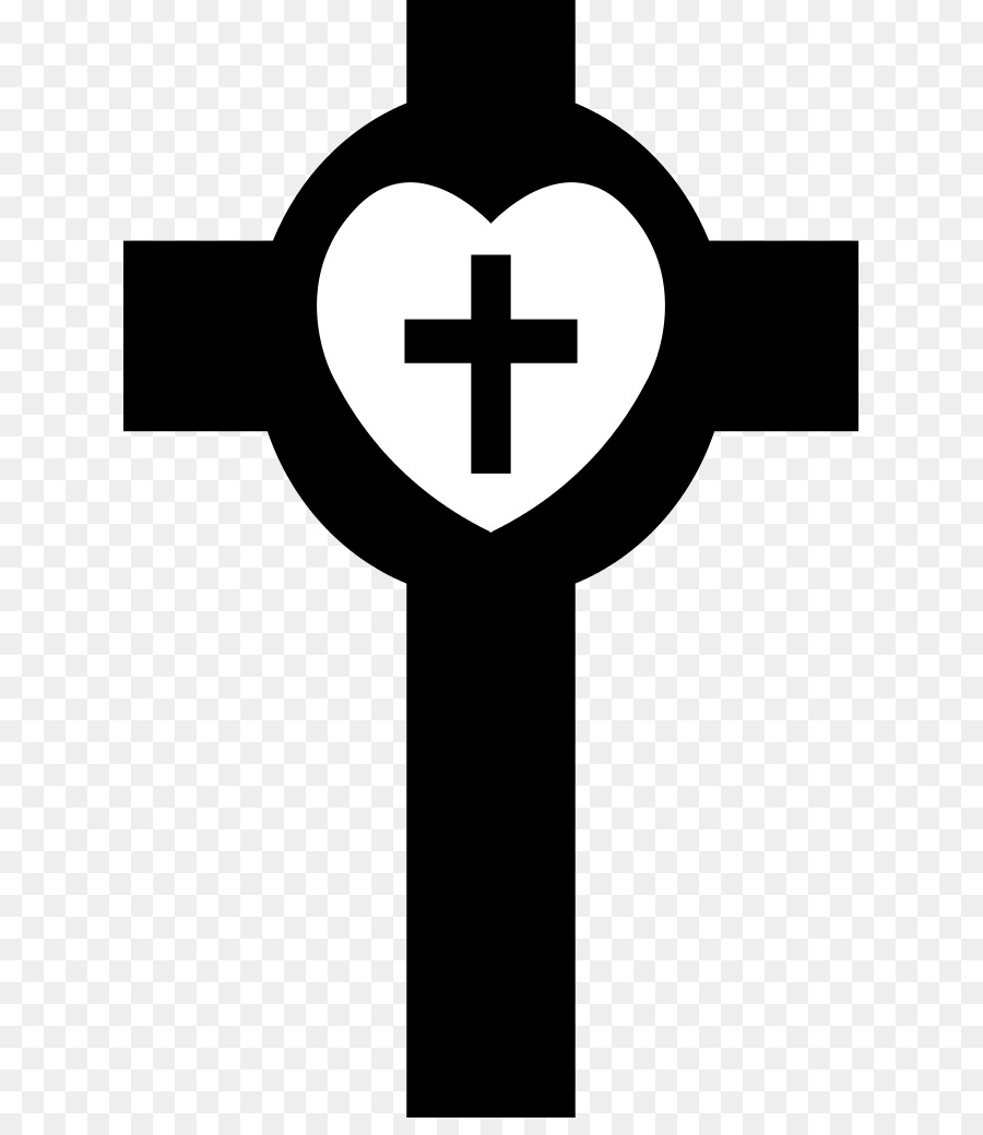 lutheranism christian cross symbol russian orthodox cross