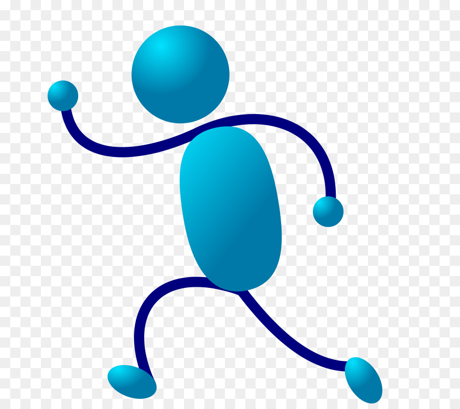 stick figure computer icons clip art happy stick man png download rh kisspng com stick man clipart png running stickman clipart