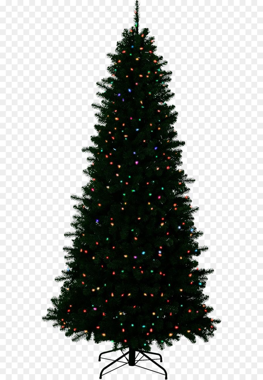 rbol de Navidad Artificial adorno de Navidad decoracin de Navidad