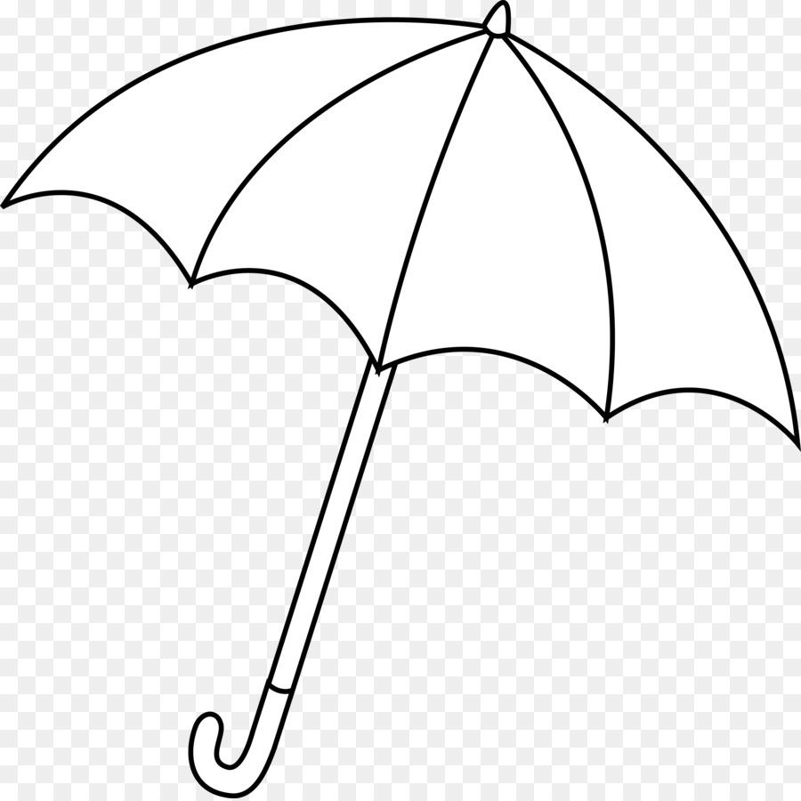 umbrella free content white clip art umbrella vector png download rh kisspng com clip art umbrellas made like animals clip art umbrella free