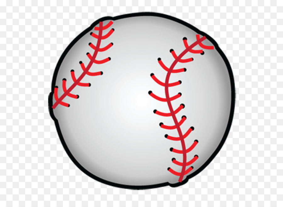 Baseball Bats Tee Ball Free Content Clip Art D Sports Cliparts Png