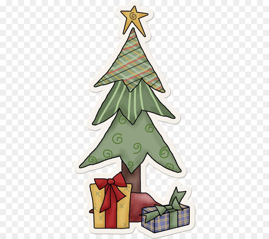 christmas tree candy cane christmas ornament clip art christmas tree decoration