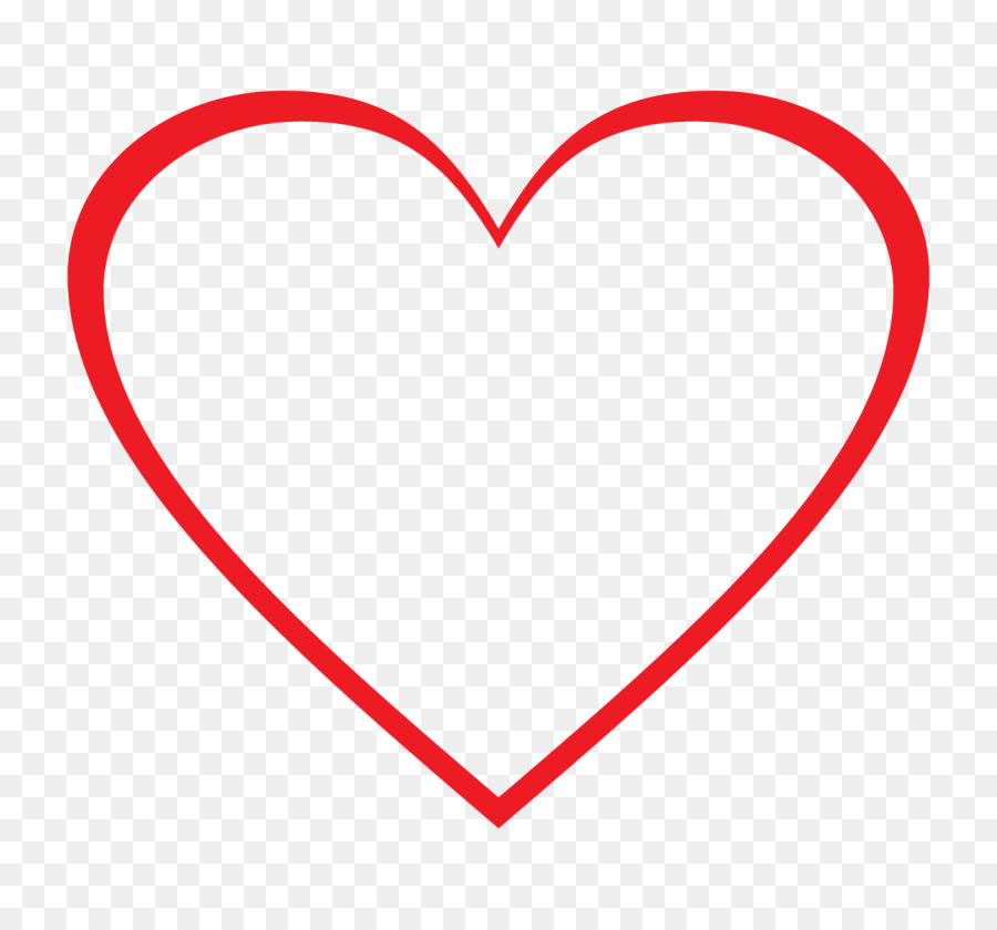 Heart Free Content Clip Art