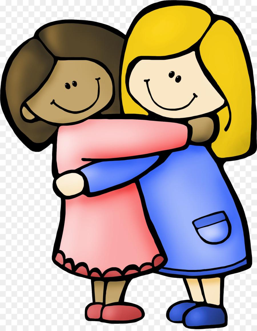 free content clip art special friends cliparts png download 1248 rh kisspng com circle of friends clipart free best friends clipart free