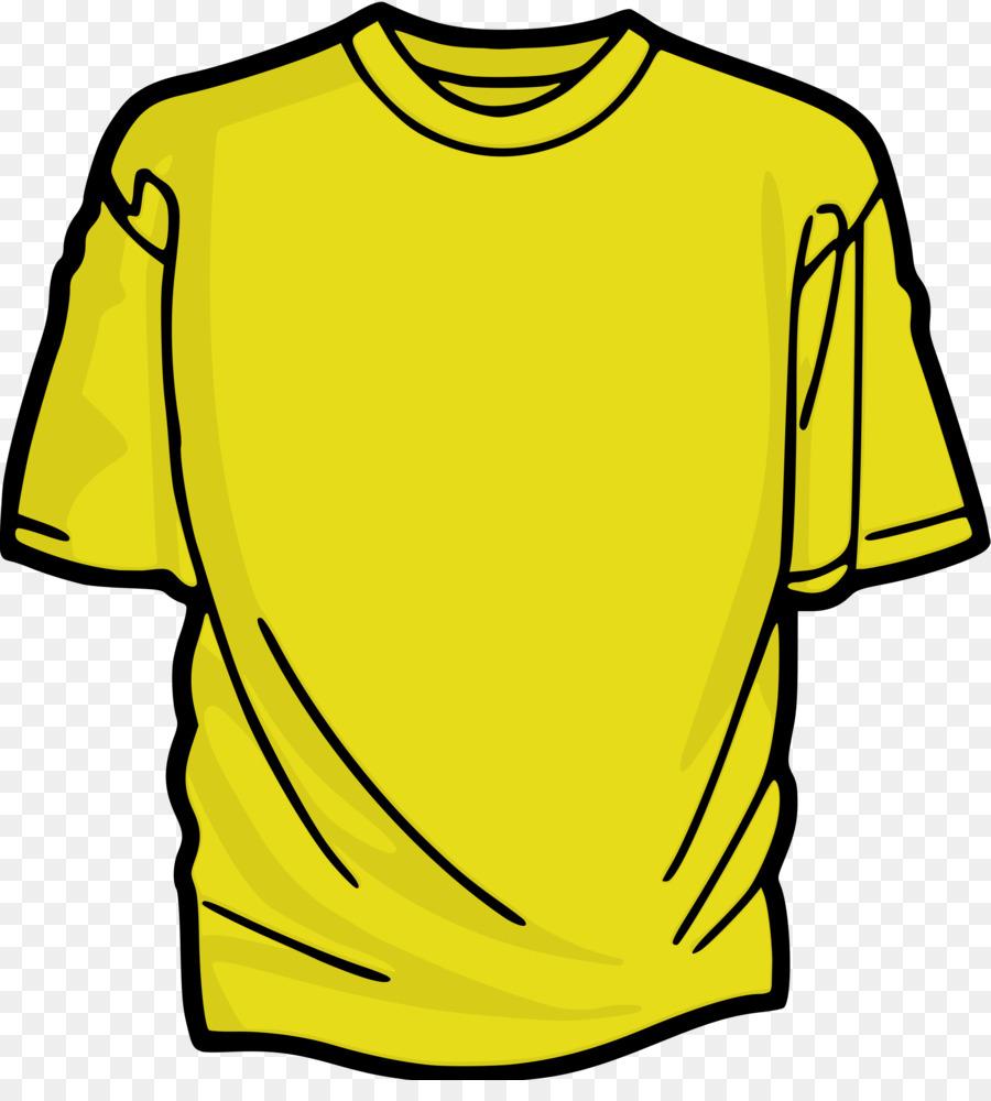 t shirt free content clip art yellow phone cliparts png download rh kisspng com t shirt clip art choir t shirt clipart image