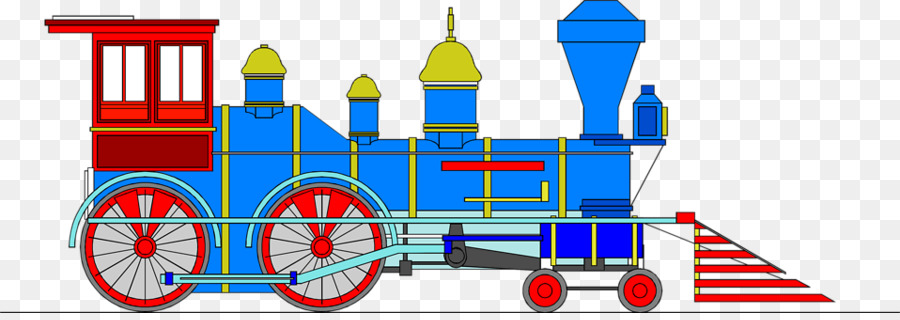 train rail transport locomotive clip art train background cliparts rh kisspng com train station sign clipart