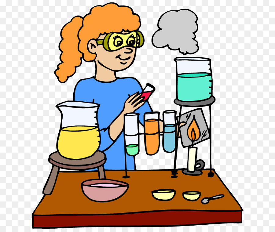 laboratory safety science clip art cartoon pictures of science png rh kisspng com laboratory apparatus clipart laboratory clipart images
