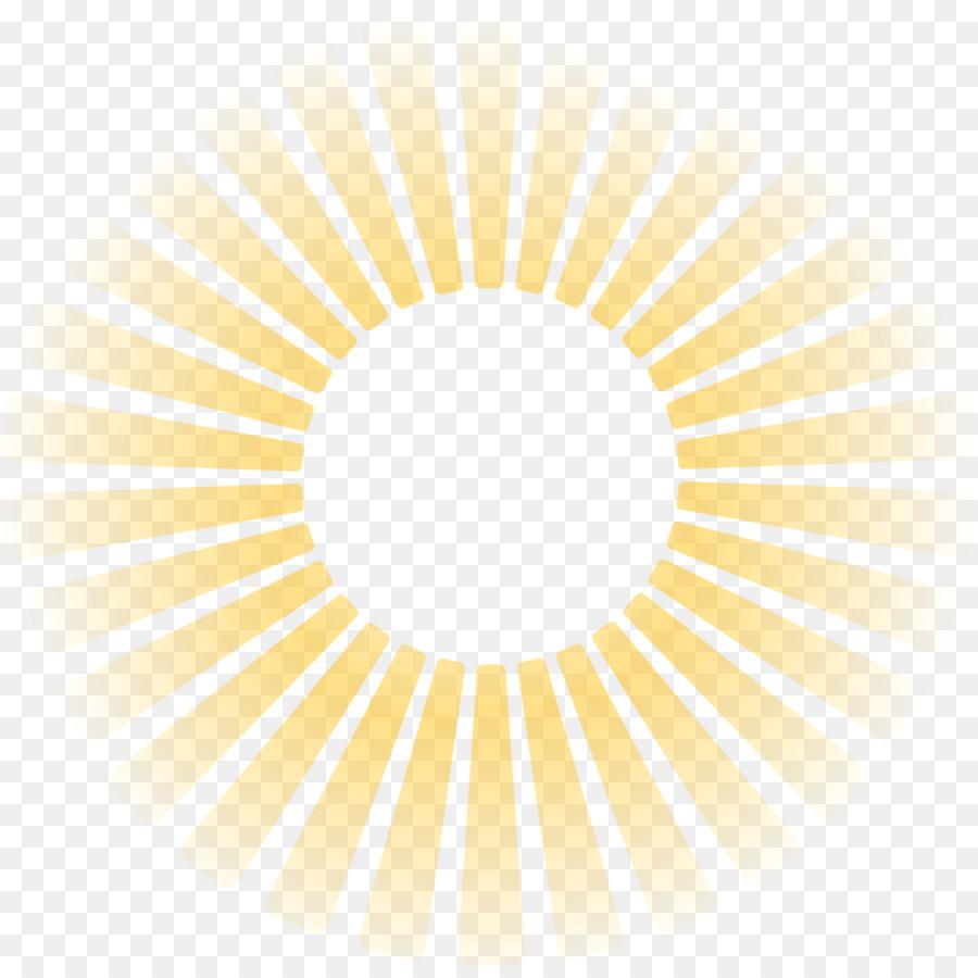 sunlight png pic wikie cloud design ideas