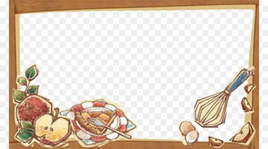 Chinese cuisine Korean cuisine European cuisine Apple pie - A fish ...