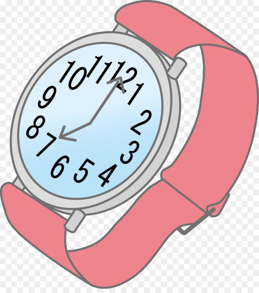Cartoon watch cartoon watch drawing clock cartoon watches png download 917 1024 free for Cartoon watches