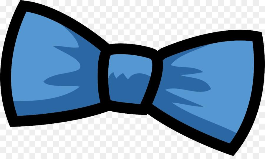 bow tie navy blue necktie clip art bowtie clipart png download rh kisspng com green bow tie clipart clip art picture of a bow tie