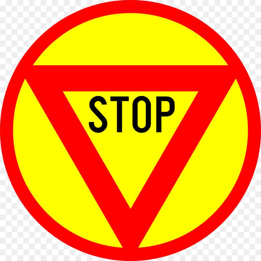 picture about Emoji Template Printable named Emoji tanda Berhenti Hitam dan putih Klip seni - Tanda