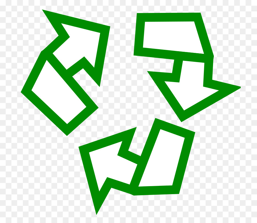 Recycling Symbol Paper Clip Art Recycling Symbols Printable Png