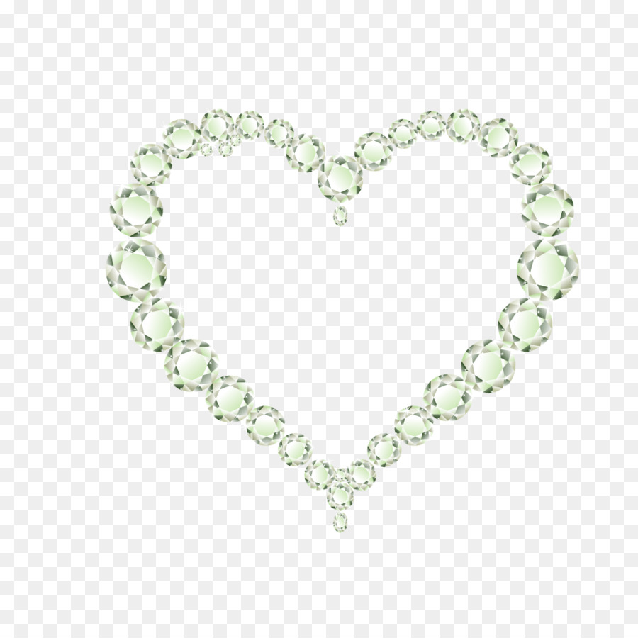 rose measurements mm size pear supplier shape india in and green product diamond seller cut cts light