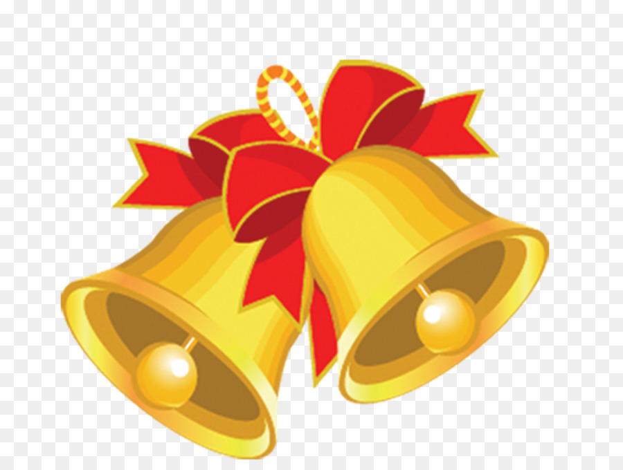 Christmas Decoration Cartoon png download - 4724*3543 ...