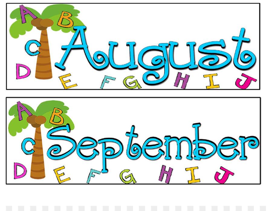Calendario Dibujo Png.Calendario De Contenido Libre Clip Art Fotos De Calendario