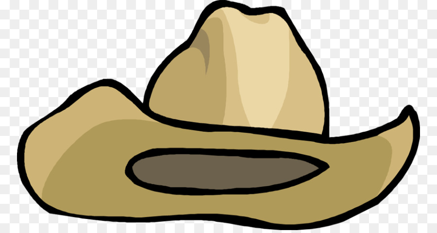 cowboy hat free content clip art cowboy vest cliparts png download rh kisspng com clipart cowboy hat and boots clip art cowboy hat and boots