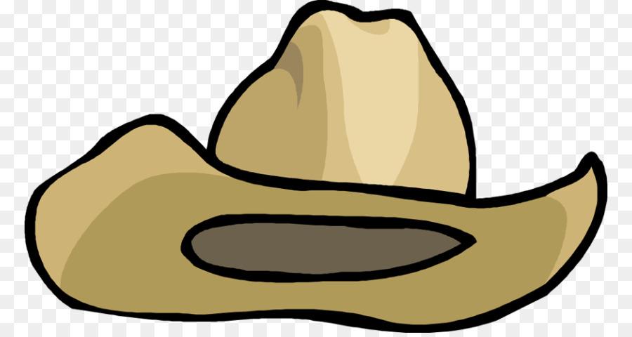 cowboy hat free content clip art cowboy vest cliparts png download rh kisspng com cowgirl hat clipart free