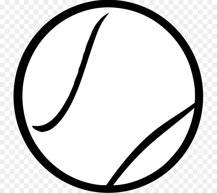 tennis balls clip art tennis ball clipart png download 800 800 rh kisspng com clipart tennis ball and racket clipart tennis ball and racket