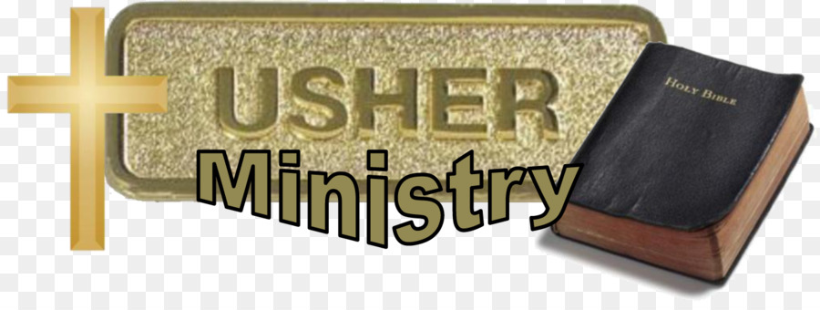 church usher christian ministry clip art usher cliparts png rh kisspng com church usher clipart images Church Offering Clip Art