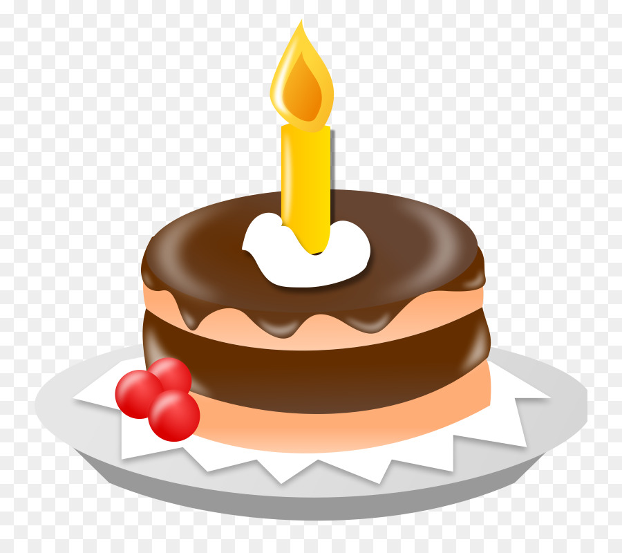 Birthday Cake Chocolate Cake Wedding Cake Cupcake Clip Art Alpha