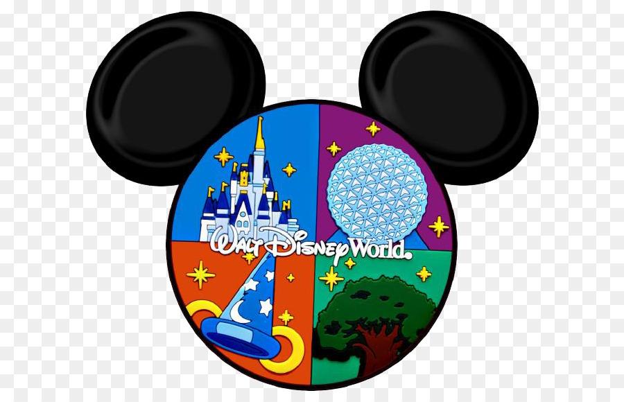 epcot magic kingdom disney s animal kingdom disneyland mickey mouse rh kisspng com disney world clip art- test track disney world clipart free