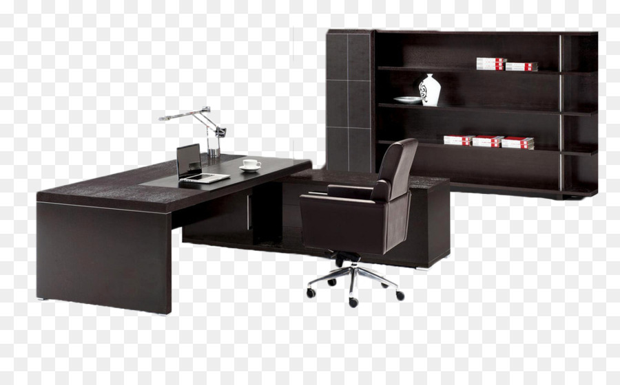 bfs office furniture. Table Desk Office Furniture - Solid Wood Home Bfs Office Furniture