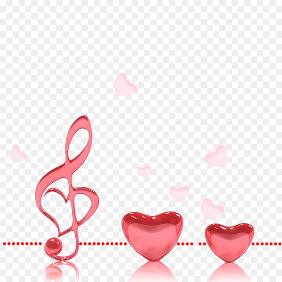 Beautiful Wallpaper Love Pink - kisspng-desktop-wallpaper-love-3d-computer-graphics-high-d-pink-heart-notes-5aad31c04d1524  Collection_184012.jpg