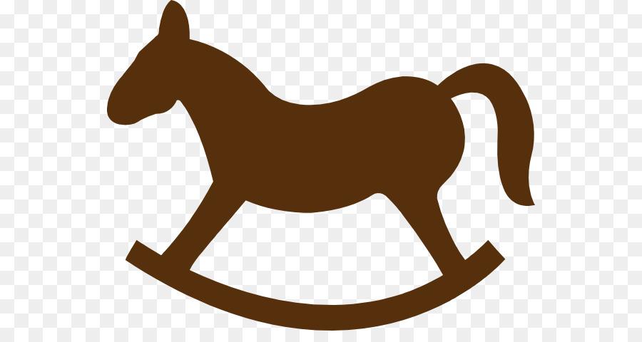 rocking horse blue clip art abc cliparts small png download 600 rh kisspng com rocking horse clipart black and white blue rocking horse clipart