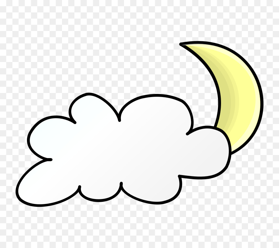 weather free content cloud clip art night sky clipart png download rh kisspng com free cloud clipart backgrounds free cloud clipart images