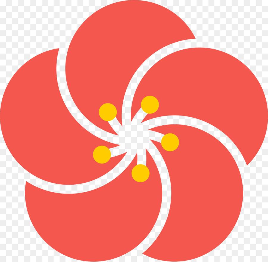 Japan Plum Blossom Clip Art Blossom Flower Cliparts Png Download