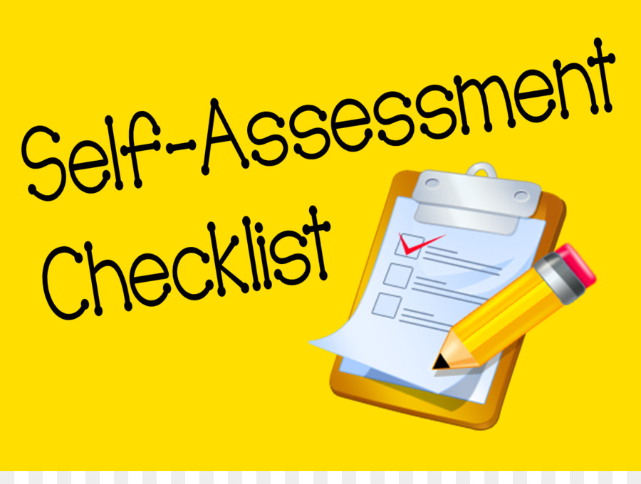 Student Self-assessment Educational assessment Formative assessment ...
