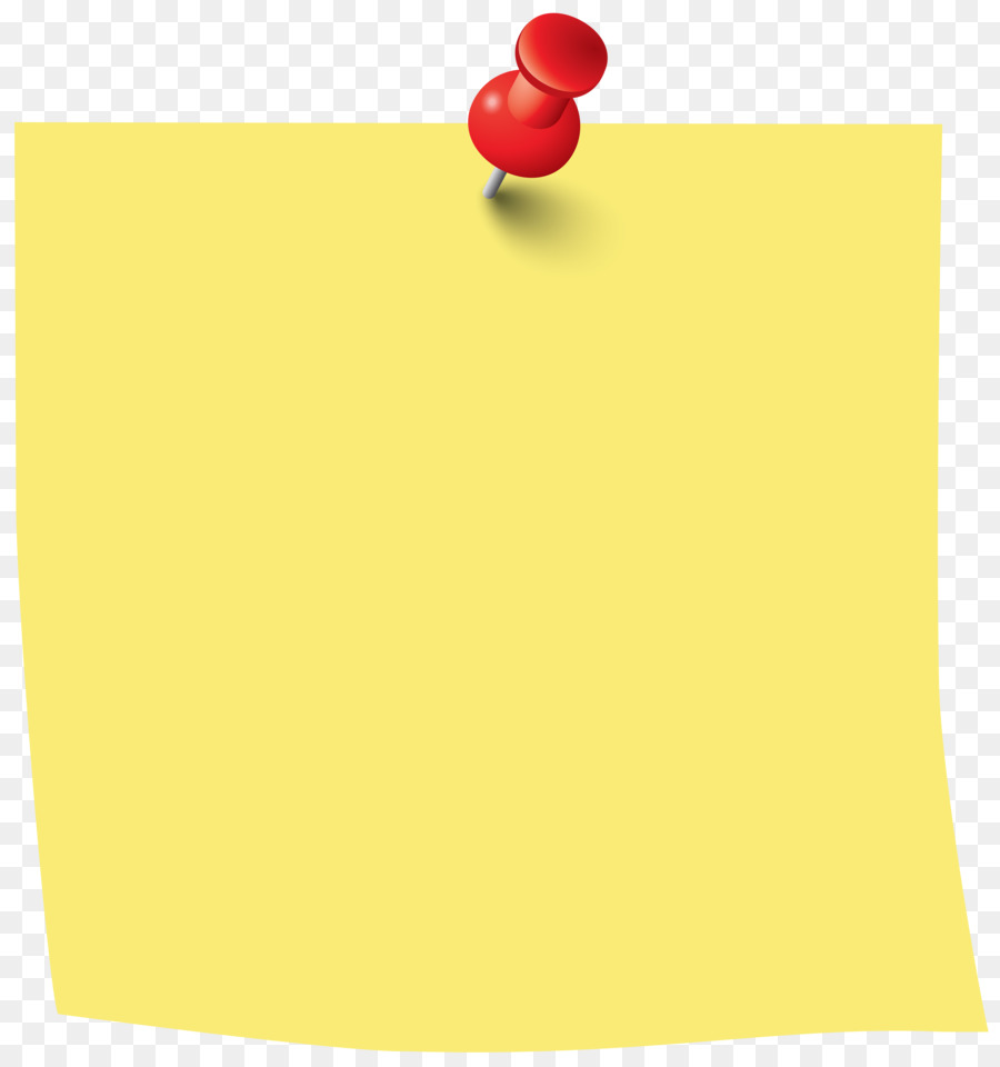 paper post it note drawing clip art microsoft sticky note cliparts rh kisspng com post it clipart png post it clipart for powerpoint