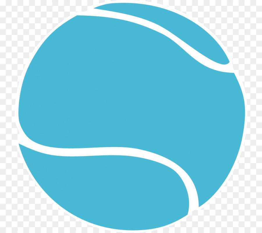tennis balls rakieta tenisowa clip art tennis ball image png rh kisspng com tennis ball clip art free tennis ball clip art free