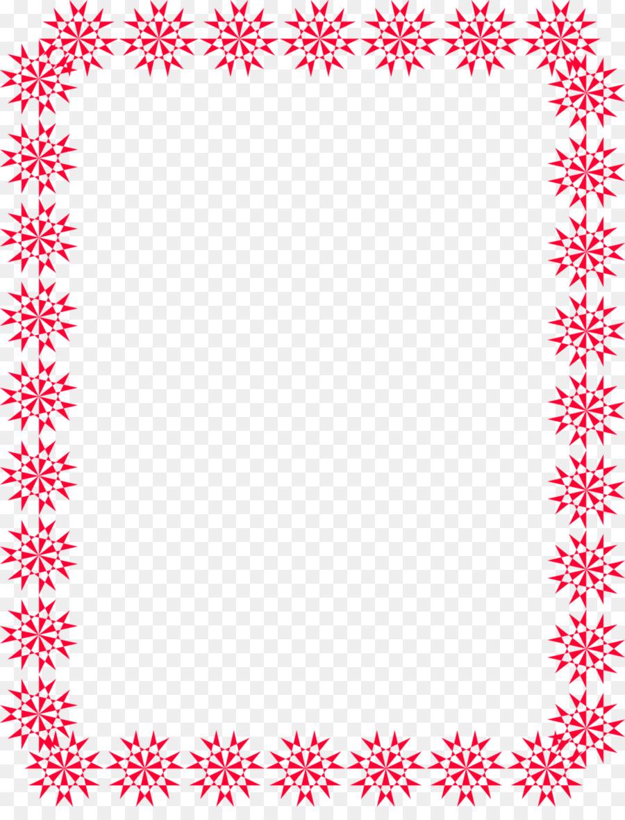 borders and frames santa claus christmas picture frames clip art christmas frame cliparts
