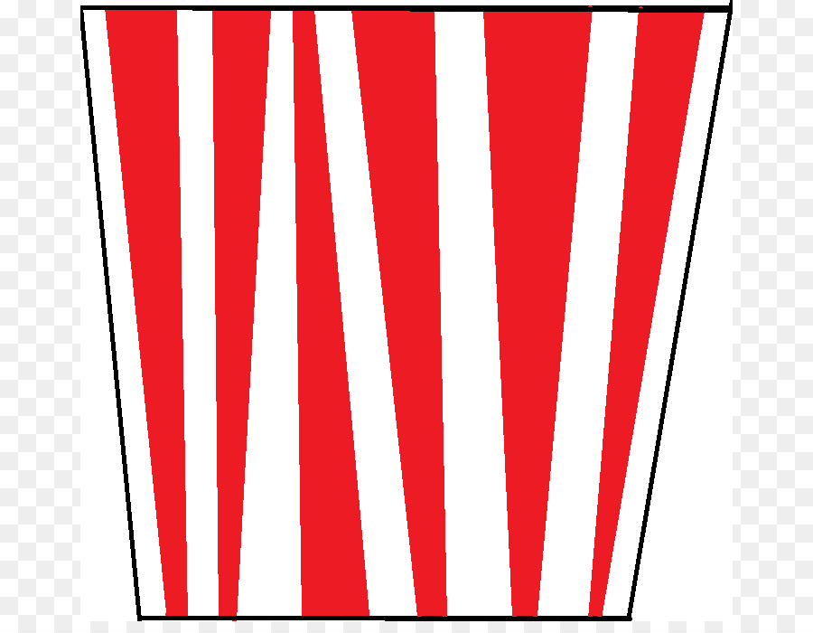 Popcorn bucket clip art popcorn container cliparts png download popcorn bucket clip art popcorn container cliparts maxwellsz
