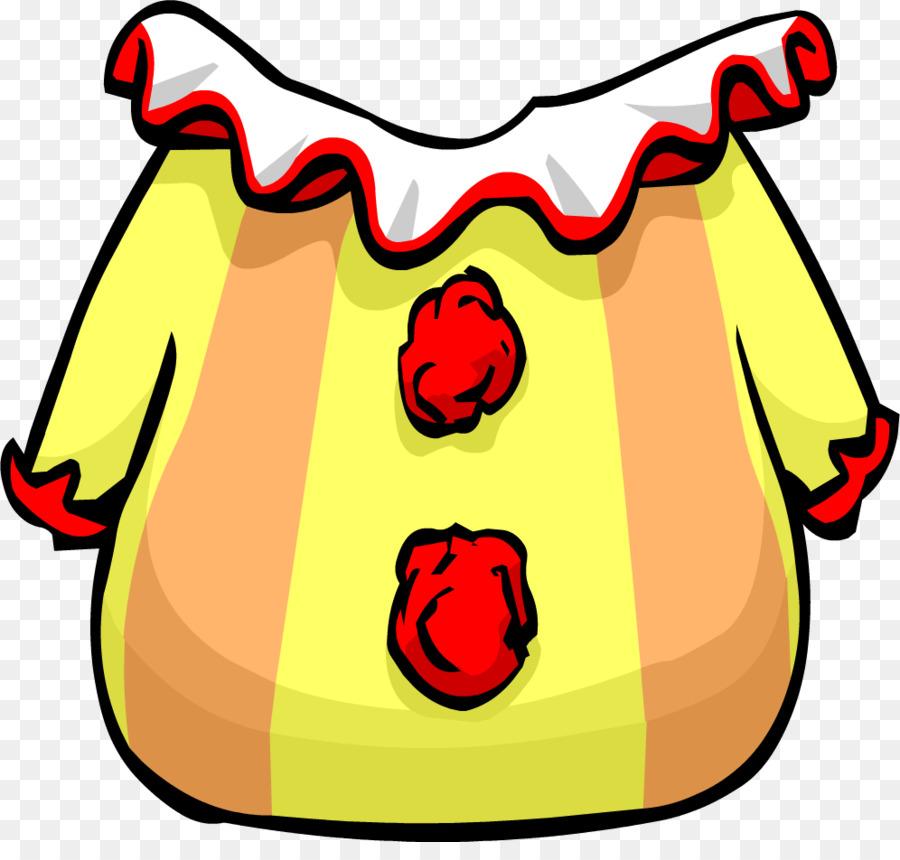 halloween costume clown clip art clown wig cliparts png download rh kisspng com custom clip art free custom clipart maker