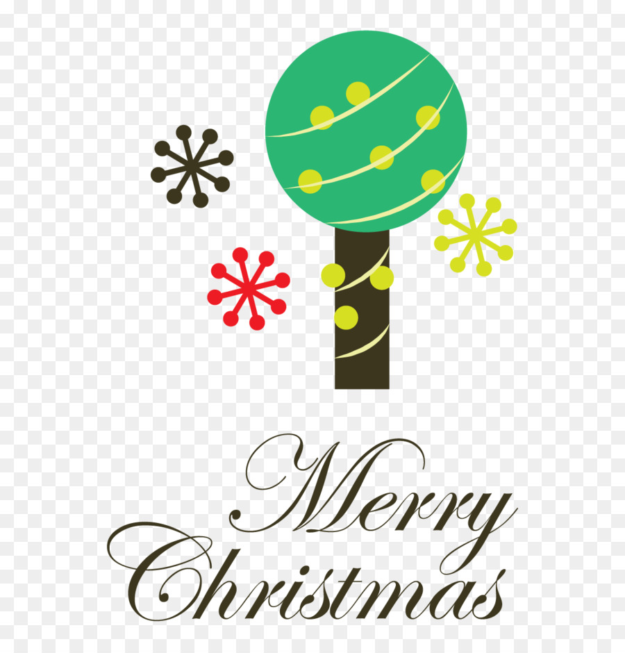 The Christmas Diary Greeting & Note Cards Christmas card ...