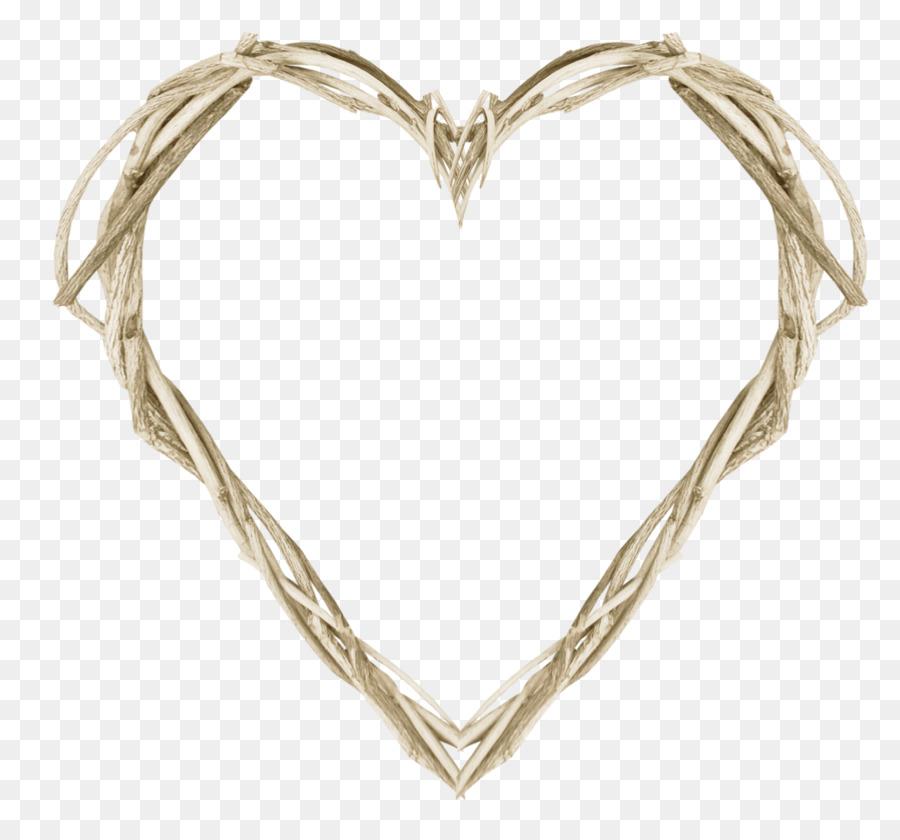 Bilderrahmen Herz Clip art - Herzförmigen Rohr png herunterladen ...