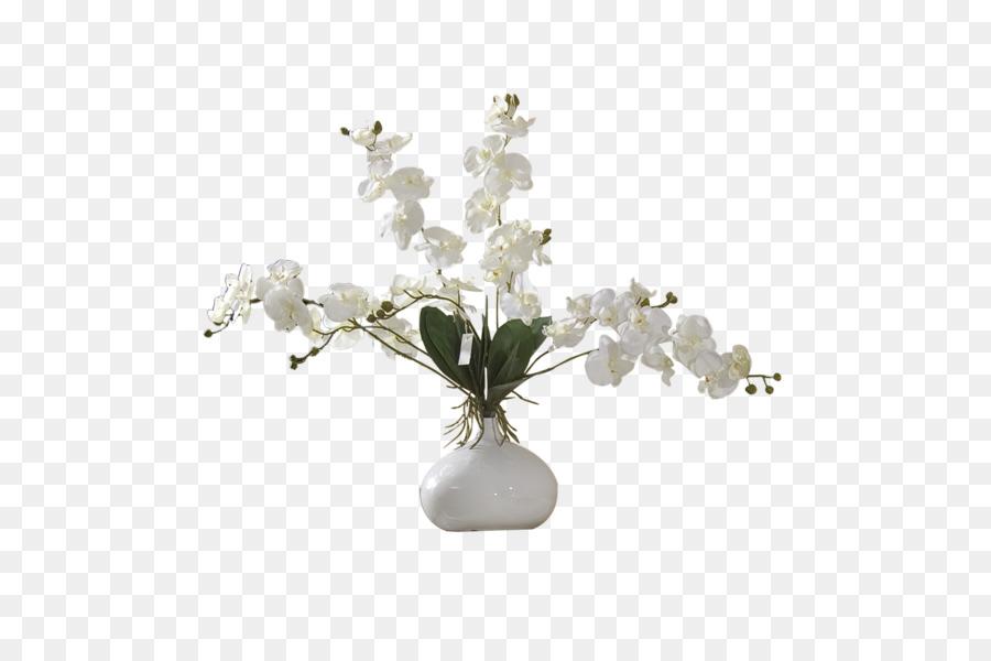 Vase Home Decoration Png Download 42882848 Free Transparent