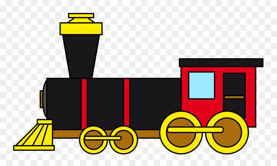 toy trains train sets rail transport clip art train background rh kisspng com  toy train track clipart