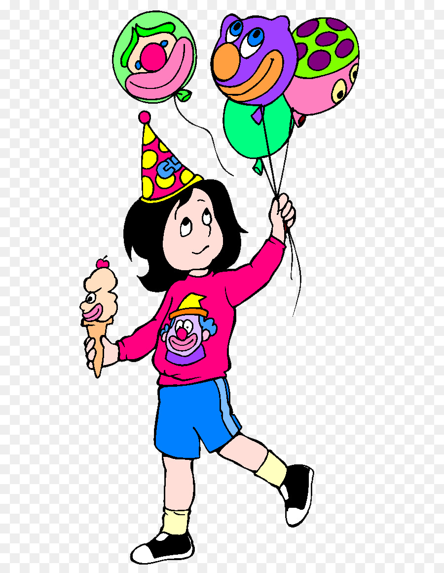 happy birthday to you party clip art belated birthday clipart png rh kisspng com belated birthday clip art free images belated birthday clip art free