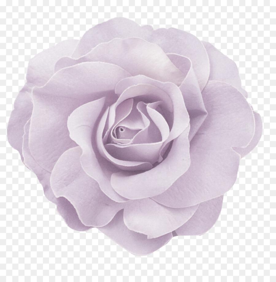 Flower Pink Color Lavender Flower Decoration Pattern Png Download