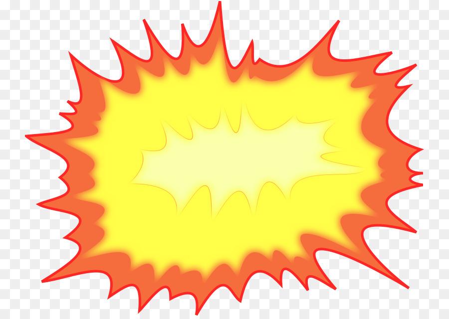 explosion clip art tnt explosion cliparts png download 800 634 rh kisspng com