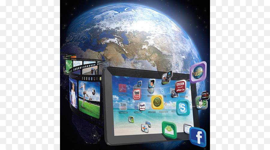 Terra Ultraman Gaia Il Marmo Blu Pianeta Sfondo Del Desktop