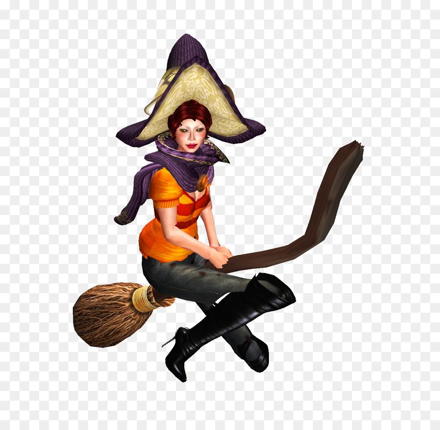 Die Sims 4 Hexe Besen Zauberei Clip Art Bilder Von Hexen Auf Besen